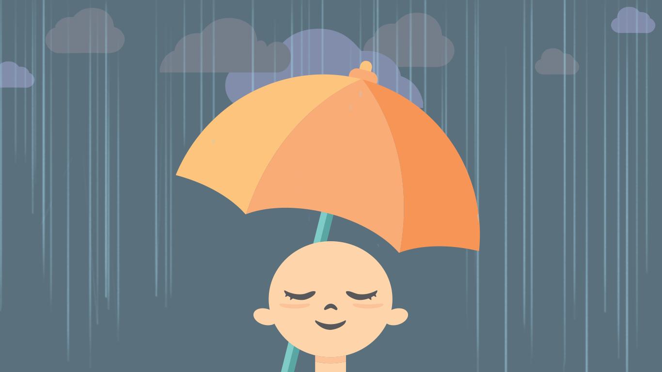 7 estrategias para superar la adversidad y desarrollar tu resiliencia