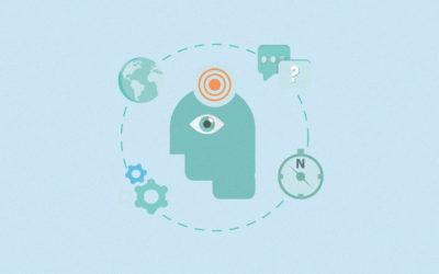 La forma más sencilla y eficaz de entrenamiento cerebral
