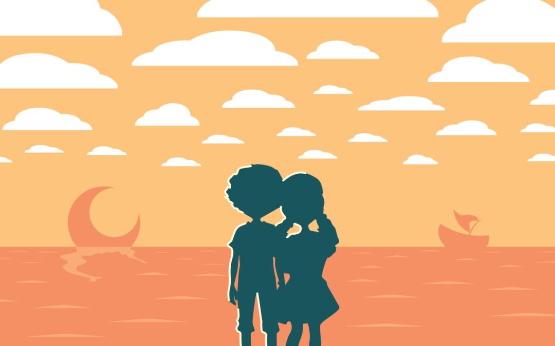 Los mecanismos inconscientes que guían tu vida amorosa