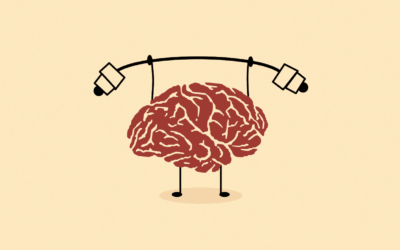 4 formas en las que tu cerebro cambia al practicar mindfulness